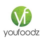 YouFoodz